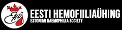 Eesti Hemofiiliaühing